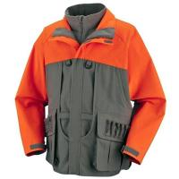 Weather Proof Jacket